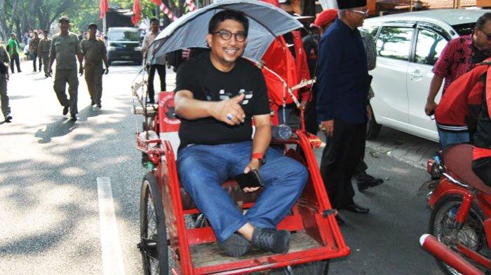 Pilkada Surabaya, Dukungan Demokrat Mengerucut ke Machfud Arifin