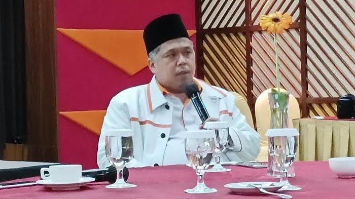 PKS Jatim Siap Gencarkan Silaturahmi Kebangsaan, Berbagai Sektor Akan Jadi Pembahasan