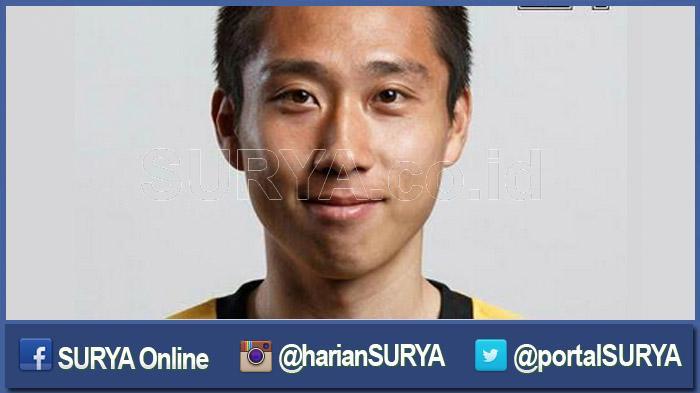 Pemain Asing yang Bakal Direkrut BSU Pernah Bermain di K League Challenge