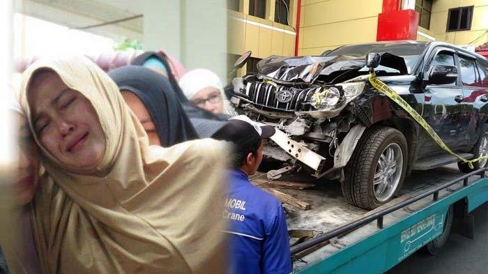 Zuraida Hanum Tega Bunuh Suami Demi Kuasai Harta Rp 48 Miliar, Berikut 5 Fakta yang Dikuak Polisi
