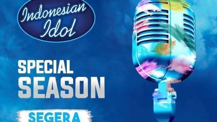 jadwal babak Showcase Indonesian Idol 2021