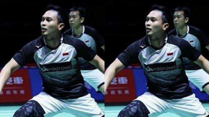 Jadwal Badminton bulan Februari 2020, 2 Turnamen sebagai Babak Kualifikasi Piala Thomas & Uber