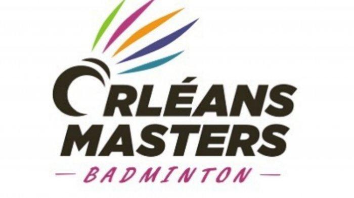 Jadwal Badminton Orleans Masters 2021 Kamis 25 Maret Lengkap Link Live Streaming