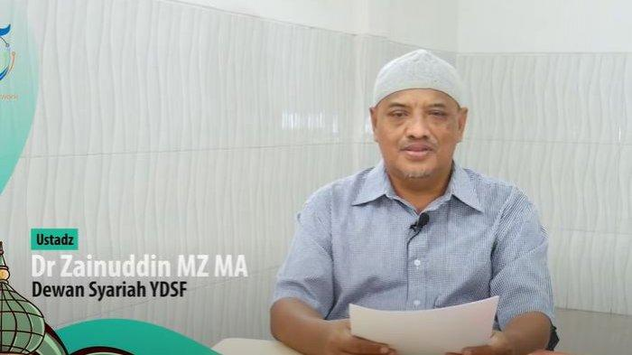 Jadwal Buka Puasa Surabaya, Sidoarjo, Gresik Sabtu 23 Mei 2020 dan Tausiyah Berkah Soal Halalbihalal