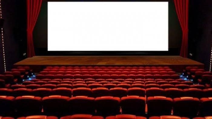 Bioskop Jadi Komoditas Terpilih Penghitungan Angka Inflasi di Jember