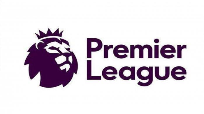 Jadwal Liga Inggris Malam Ini: Crystal Palace vs Man United, Burnley Tantang Leicester