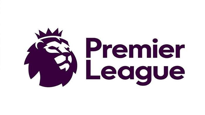 Jadwal Liga Inggris Malam Ini: Big Match Man United vs Tottenham, Liverpool dan Arsenal