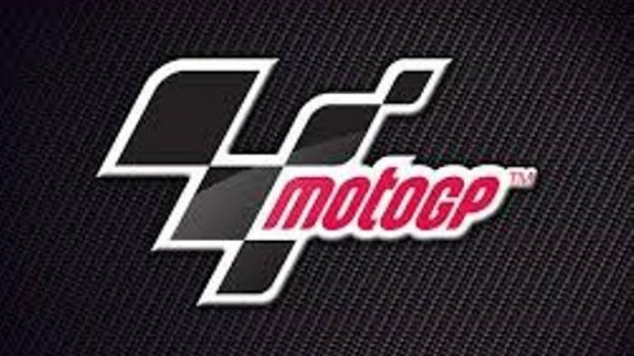 Link Live Streaming MotoGP San Marino 2019, Malam Ini Jam 19.00 WIB, Disiarkan di Trans7