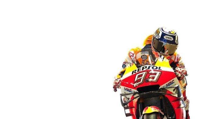 Jadwal MotoGP Malaysia 2019, Dipastikan Jadi Juara Dunia, Marc Marquez Bagikan Tips Raih Kemenangan