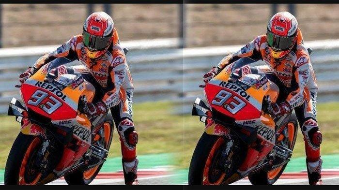 Jadwal MotoGP Valencia 2019, Jorge Lorenzo Pamit Pensiun, Kehadiran Valentino Rossi Dipertanyakan