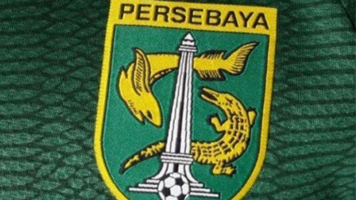 Skor PSS vs Persebaya Surabaya di Babak I: 0-0, Pertandingan Sengit, 2 Pemain Cedera