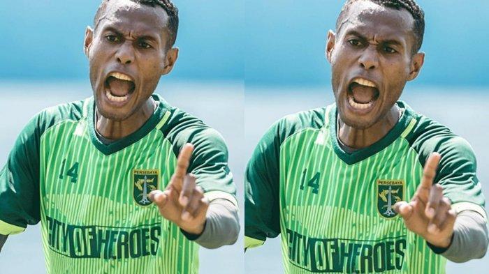 Jadwal Persebaya Surabaya Seusai Lawan Borneo FC, Bertemu Maung Bandung di Kandang Bali United