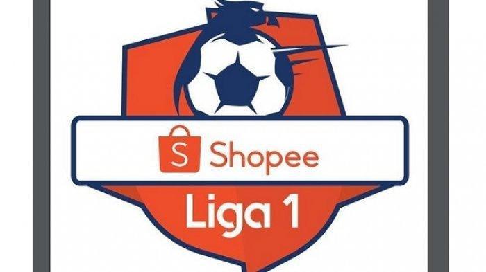 Jadwal Pertandingan dan Klasemen Liga 1 2019 Pekan ke-9, Persebaya Surabaya Akan Hadapi PSM Makassar