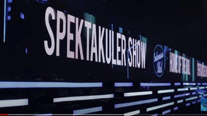 Jadwal Spektakuler Show 2 Indonesian Idol 2021: Sisa 13 Kontestan, ini Cara Vote dan Hasil Prediksi