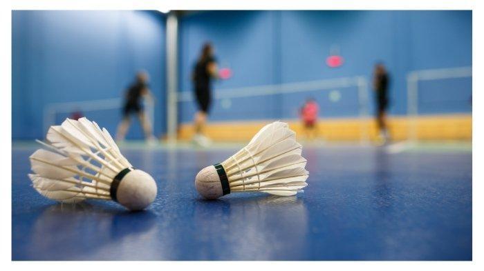 Jadwal Badminton Thomas dan Uber Cup: Indonesia vs Perancis dan Indonesia vs Thailand