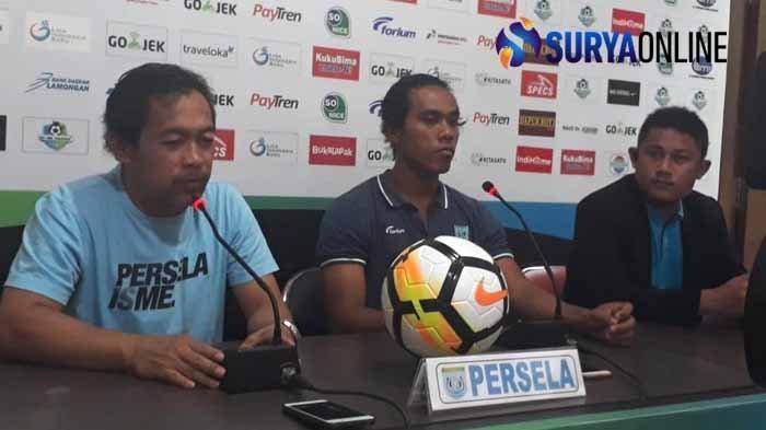 Jaga Rekor Tak Terkalahkan di Kandang, Aji Santoso Usung Misi Revans saat Menjamu Arema FC