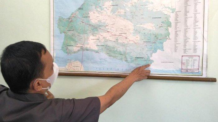 Ambisi Percepatan Pembangunan di Madura Malah Melambat, Tersendat Realisasi JLS Bangkalan-Sampang