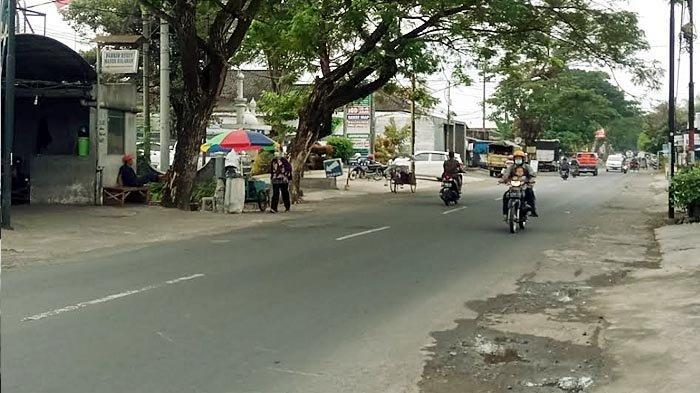 Pemkab Tulungagung Usulkan Desain Jalan Layang Crossing Tol Kediri-Tulungagung di Dekat RSI Orpeha