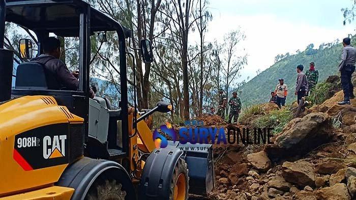 Pemkab Pasuruan akan Perbanyak Desa Tanggap Bencana, Ini Tujuannya