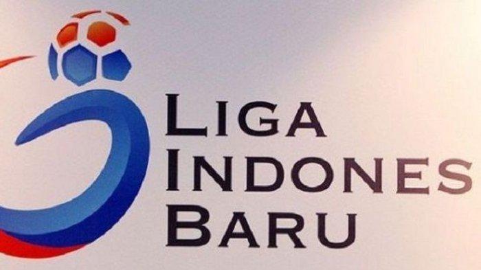 Bocoran Kick Off Liga 1 2021 Setelah Ketua PSSI Mochamad Iriawan Bertemu Menpora