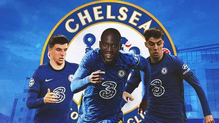 Jelang Tottenham vs Chelsea Minggu 19 September, Martin Keown Bocorkan Cara Matikan Gerakan Lukaku