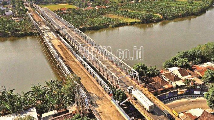 jembatan-widang-babat_20180605_085646.jpg