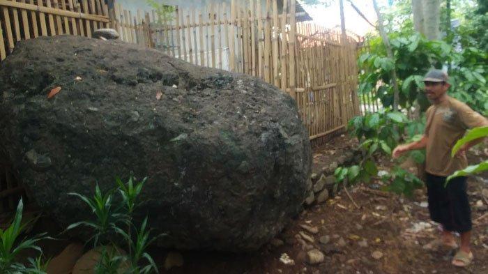 Melihat Desa-desa Rawan Bencana di Jember: Konsep Program Destana di Desa Suci, Kecamatan Panti