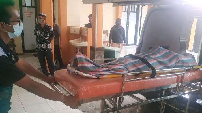 KRONOLOGI Maling Motor di Malang yang Tewas Terjatuh saat Bersembunyi di Atap Rumah Warga