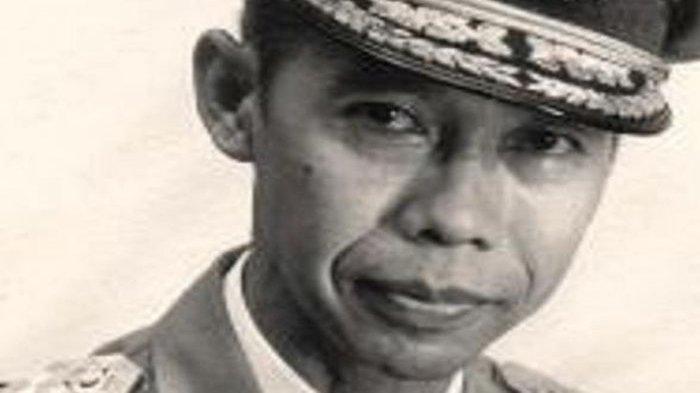 Pernah 'Dipensiunkan' Soeharto, Berikut Profil Hoegeng Jenderal Polisi yang Diusulkan Jadi Pahlawan