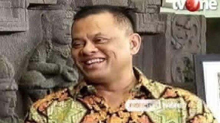 Jenderal Gatot Nurmantyo Singgung Usia & Independensi Hakim MK Jelang Putusan Sengketa Pilpres 2019