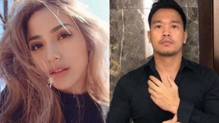 Michael Yukinobu Makin Terkenal Karena Video Syur Gisel, Kini Jadi Teman Dekat Jessica Iskandar