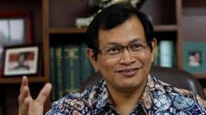 Tanggapan Sebenarnya dari Istana & Bentang Pustaka Soal Hoaks #Aundrey Yu Bertemu Jokowi di KTT G20