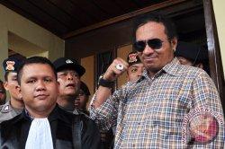 John Kei vs Napi Terorisme di Nusakambangan, 1 Tewas dan 3  Terluka, Inilah Pemicunya
