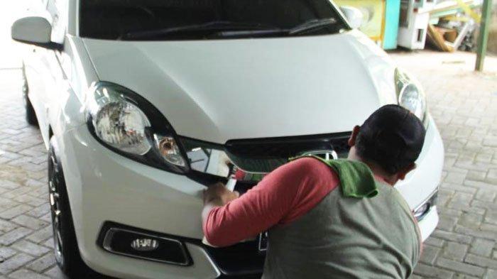 Tips Dari Hyundai: 7 Langkah Bersihkan Interior  Mobil dari Kemungkinan Virus Corona