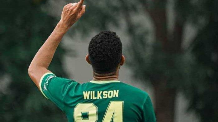 Hasil Skor Persebaya vs Tira Persikabo di Babak Pertama: 3-0, Jose Wilkson Cetak Brace Perdana