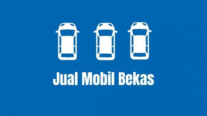Info Mobil Bekas Surabaya 22 September 2021: Daihatsu Xenia Tahun 2013 dan Honda HRV E Rp 250 Juta