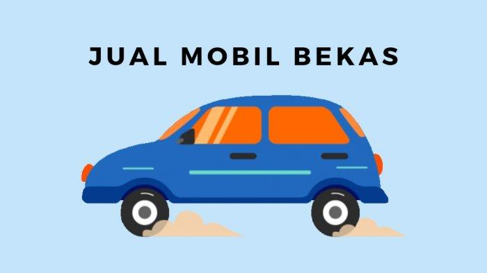 Info Jual Mobil Bekas Surabaya 26 September 2021, Honda Freed hingga Toyota Avanza