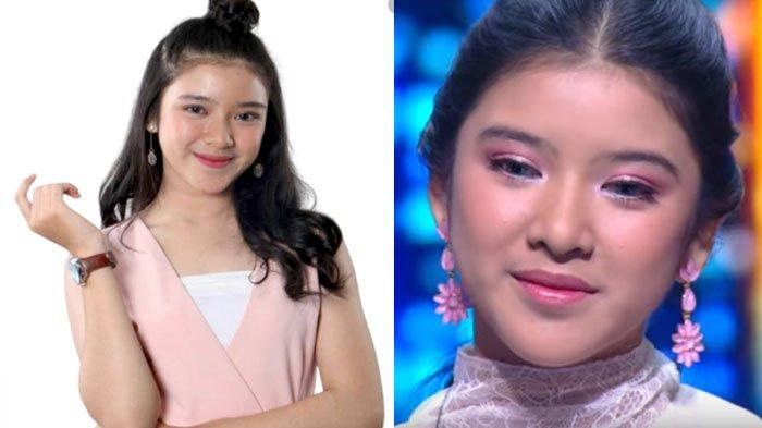 Komentar Ibu Tiara Anugrah Jelang Final Indonesian Idol 2020 Malam ini: Kalau Juara Itu Mukjizat