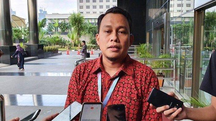 Tiga Pejabat Pemkot Batu Diperiksa KPK, Ali Fikri: Terkait Kasus Gratifikasi