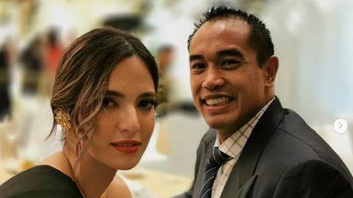 Rahasia Pernikahan Nia Ramadhani & Ardi Bakrie Langgeng Sampai 10 Tahun, Ada Peran Besar Istri