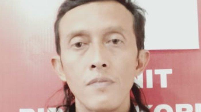 Ngaku Jurnalis dan Pengacara, Pria di Malang Gelapkan Uang Rp 50 Juta Milik Nasabah Bank