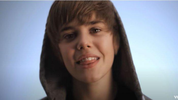 Lirik Lagu Eenie Meenie - Justin Bieber yang Viral di TikTok, You Seem Like The Type