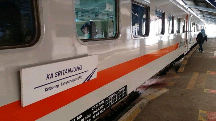 Syarat dan Aturan Baru Naik Kereta Api Jarak Jauh di Masa Perpanjangan PPKM Level 4