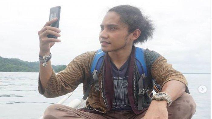 Kabar Terbaru La Ode Setelah Tereliminasi dari MasterChef Indonesia Season 8 di Babak 10 Besar