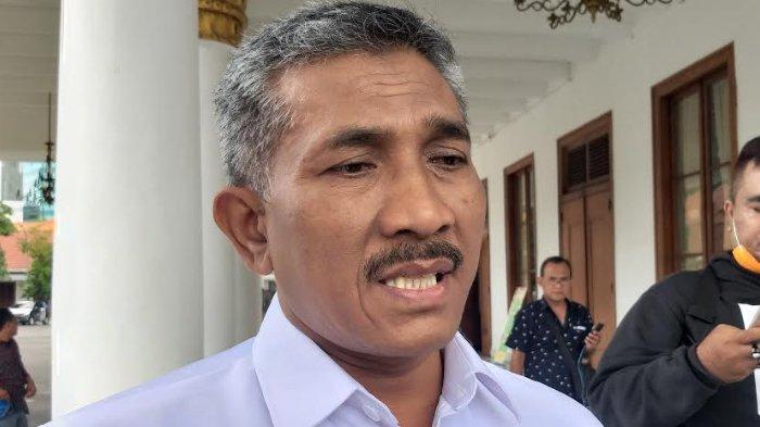 Kadisbudpar Sinarto Ungkap Soal Wisata di Jawa Timur Selama Masa Pandemi Covid-19