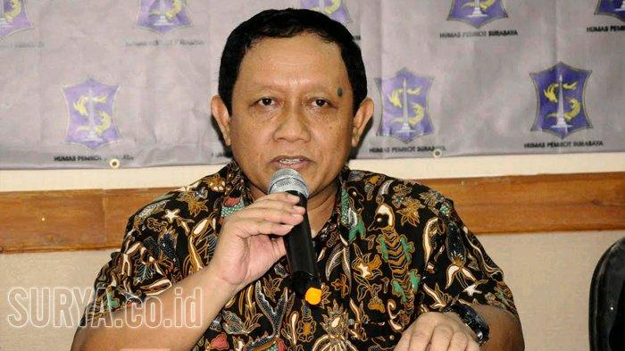 Pemkot Surabaya akhirnya Turunkan Tarif Sewa Stadion GBT yang akan Pakai Persebaya Surabaya