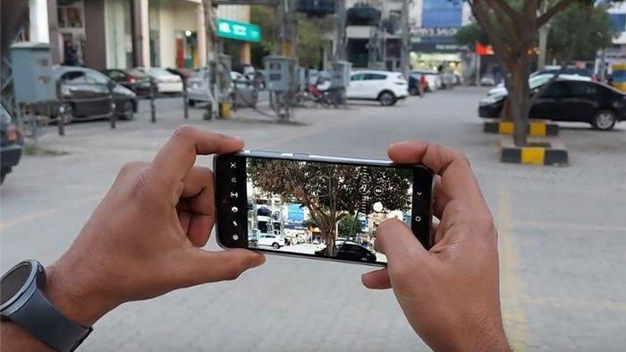 Samsung Galaxy Creator Workshop: Tips Memilih Platform Media Sosial Bagi Content Creator
