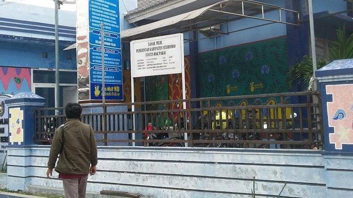 DPPKB Targetkan Kampung KB Untuk Tingkatkan Kesejahteraan Desa-Desa di Situbondo
