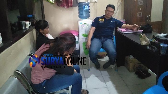 Ingin Kurus, 'Pola Diet' Siswi SMA Surabaya Ini Berakhir di Penjara di Bangkalan. Ini Kronologisnya