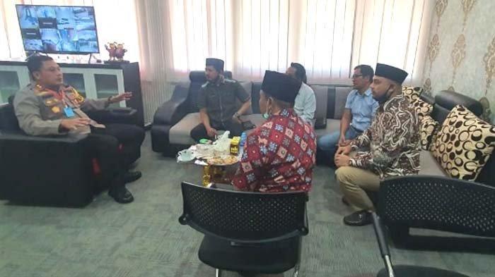 5 Anggota DPRD Jatim Minta Polisi Usut Tuntas Tewasnya Janda Muda di Bangkalan terkait Perkosaan